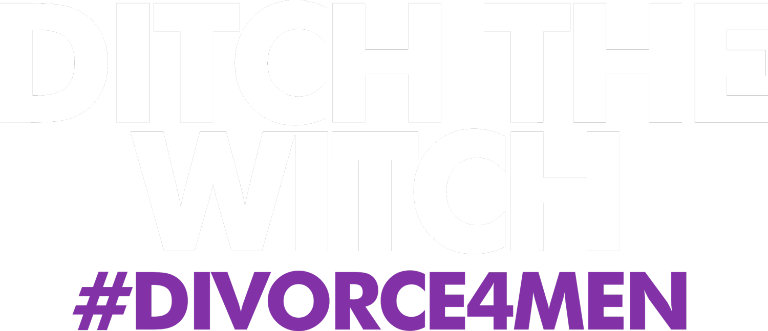 DITCH-THE-WITCH-TEXT